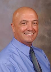 Bernie Hayen