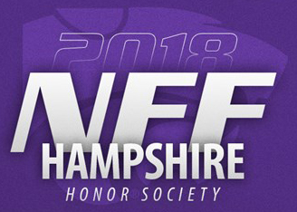 NFF Hampshire graphic
