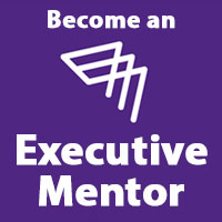 Executive mentor image